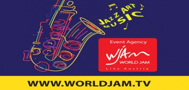Агентство World Jazz, Art & Music